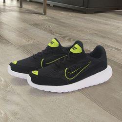 Giày thể thao nam G306 giá sỉ