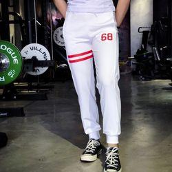 hàng thể thao thời trang nữ 335 giá sỉ