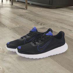 Giày thể thao nam G305 giá sỉ
