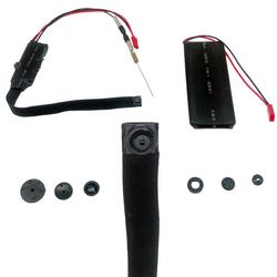 Camera nguỵ trang quay lén V99-4K giá sỉ