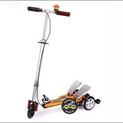 Xe scooter bàn đạp giá sỉ