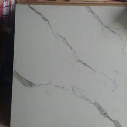 Xương Đá Marble 800 x 800mm giá sỉ