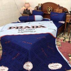 drap bọc nệm thun thái mẫu tổng hợp 1 drap 2 vỏ nằm 1 vỏ ôm giá sỉ, giá bán buôn