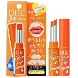 Son dưỡng có màu DHC nội địa Nhật Bản giá sỉ