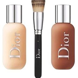 Kem nền Dior Backstage Face And Body Foundation giá sỉ