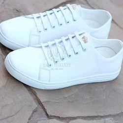 giày thể thao namda bò đẹp hàng chất giá sỉ