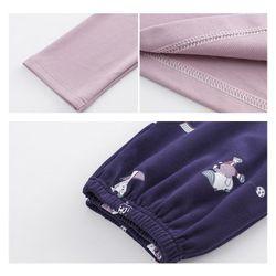 Đồ bộ mặc nhà nam 2 gam màu xanh tím cho bạn thêm nổi bật 222 giá sỉ, giá bán buôn