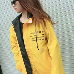 áo khoác dù 2 lớp giá sỉ, giá bán buôn