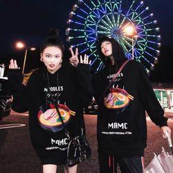 hoodie MB