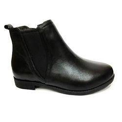 Boot 12 giá sỉ