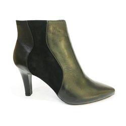 Boot 14 giá sỉ
