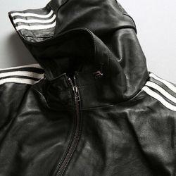 áo khoác da giá sỉ