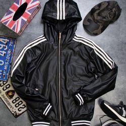 áo khoác da giá sỉ, giá bán buôn