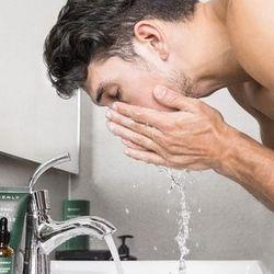 Sữa rửa mặt Herbal Face Cleanser giá sỉ, giá bán buôn