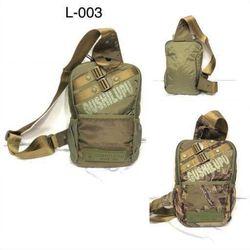 Túi đeo chéo mini thể thao đa năng 003 giá sỉ