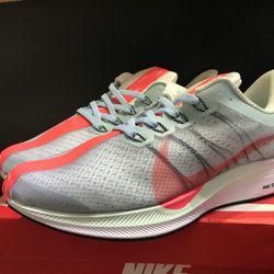 Giày thể thao NikePegasus35 Turbo giá sỉ