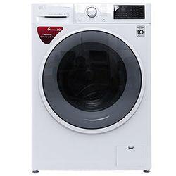 Máy giặt LG inverter 8 kg FC1408S4W2 giá sỉ