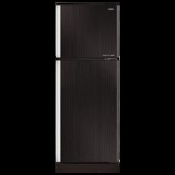 Tủ lạnh Aqua 247 lít AQR-I247BN giá sỉ