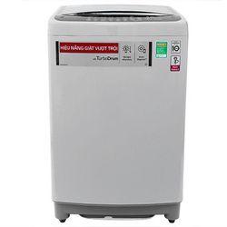 Máy giặt LG Inverter 115 kg T2351VSAM giá sỉ