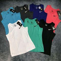 áo ba lỗ thể thao nữ giá sỉ