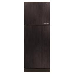 Tủ lạnh Aqua 205 lít AQR-I210DN giá sỉ