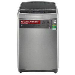 Máy giặt LG Inverter 12 kg T2312DSAV giá sỉ