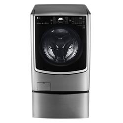 Máy giặt LG Twinwash Inverter F2721HTTV T2735NWLV giá sỉ