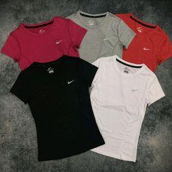 áo quần thể thao nữ xuất giá sỉ