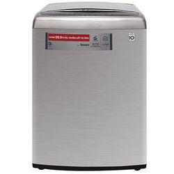 Máy giặt LG Inverter 21 kg T2721SSAV giá sỉ