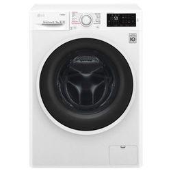 Máy giặt sấy LG Inverter 8 kg FC1408D4W giá sỉ