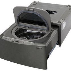 Máy giặt Mini LG 35 kg T2735NWLV giá sỉ
