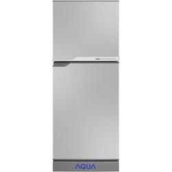 Tủ Lạnh AQUA 110 Lít AQR-125BN giá sỉ