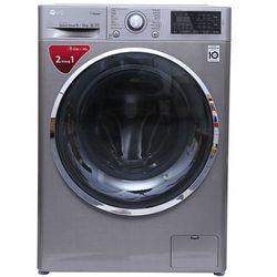 Máy giặt sấy LG inverter 9kg FC1409D4E giá sỉ