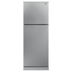 Tủ lạnh Aqua 205 lít AQR-S210DN giá sỉ