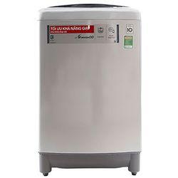 Máy giặt LG Inverter 11 kg T2311DSAL giá sỉ