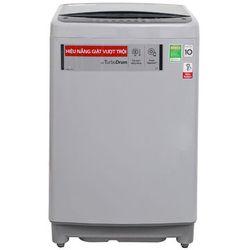 Máy giặt LG Inverter 95 kg T2395VS2M giá sỉ