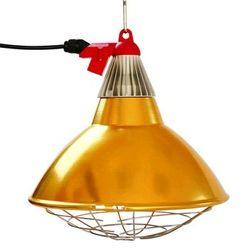 Bộ chao đèn internet giá sỉ