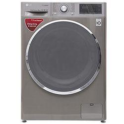Máy giặt LG inverter 9 kg FC1409S2E giá sỉ