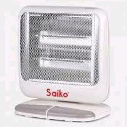 Quạt sưởi Carbon Saiko CH-805 giá sỉ, giá bán buôn
