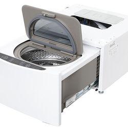 Máy giặt LG Inverter 2 kg TG2402NTWW giá sỉ