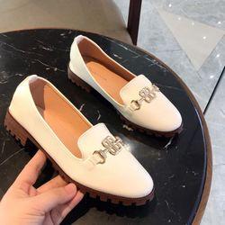 giày bup bê giá sỉ