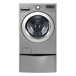Máy giặt LG Twinwash Inverter F2719SVBVB T2735NWLV giá sỉ