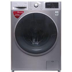 Máy giặt LG Inverter 8 kg FC1408S3E giá sỉ