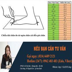 Dép Nam Quai Chéo Thái Lan giá sỉ, giá bán buôn