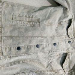 xưởng may cần thanh lý gấp 5000 áo jean vừa sx giá sỉ