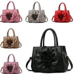 Túi hoa chéo đẹp như hình hình giá sỉ