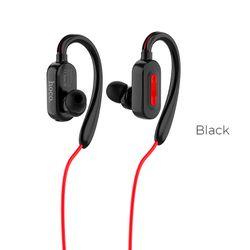 Hoco - Tai nghe thể thao Bluetooth ES16 giá sỉ