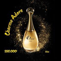 Nước hoa Charme Nữ - Adore 25ml giá sỉ