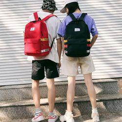 Ba lô thời trang nam nữ Fashion backpack SKU sanyu1030 giá sỉ