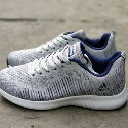 Giày chạy bộ mã A14 giá sỉ